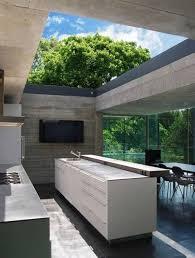 Home Outdoor Kitchen Design 65 Best Outdoor Kitchens U0026 Cooking Images On Pinterest Outdoor