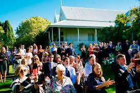 country farm wedding venue