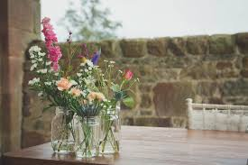 wedding flowers northumberland wedding flowers northumberland