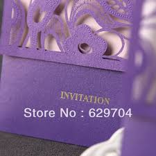pics of wedding invitation cards futureclim info