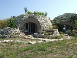 Earth Bermed Home Designs Uncategorized Underground Homes Plans Priceshomesfree Download