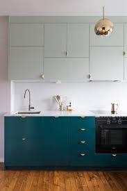 copper kitchen cabinets copper kitchen door handles handballtunisie org