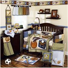 boy bedding sets full size of nursery beddings nautical crib