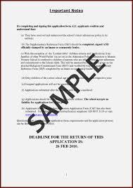 Resume Samples For Nurses by Perfect Nursing Application Resume Examples U2013 Resume