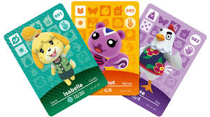 animal crossing happy home designer coming to 3ds uses card