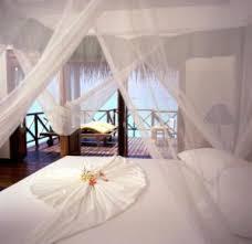 west indies interior design west indies style home décor lovetoknow