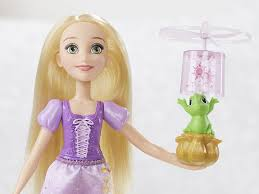 bigbadtoystore tangled disney princess floating lanterns rapunzel
