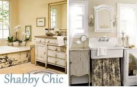 master bathroom decorating ideas pictures bathroom rustic bathrooms antique vanity contemporary