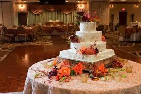 thanksgiving wedding ideas thriftyfun