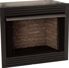 Martin Gas Fireplace by Martin Vent Free Gas Stoves U2013 Best Stoves