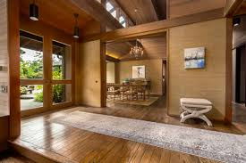 What Is A Foyer In A House 199 Foyer Design Ideas For 2017 All Colors Styles And Sizes