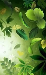 433 best wallpapers butterflies flowers neon images on pinterest