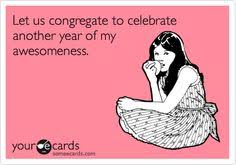 Birthday Ecard Meme - search results for pregnant birthday ecards from free and funny