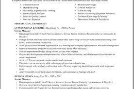 classic resume exle dental invoice template resume exle classic
