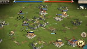 empire apk age of empires world for android free age