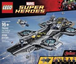 lego airport passenger terminal amazon black friday deal december 2016 minifigure price guide page 5