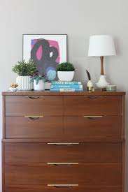 Home Interiors Bedroom Fall Home Tour House Of Hipsters
