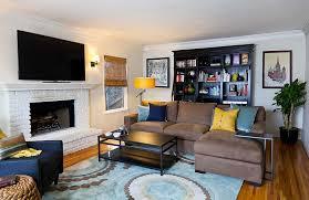 design for the home divorced interior design