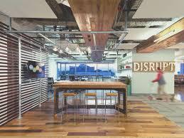 Bank Of America Change Card Design Digital Capital One