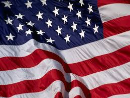Cool American Flag Wallpaper Us Flag Wallpapers Hd Group 83