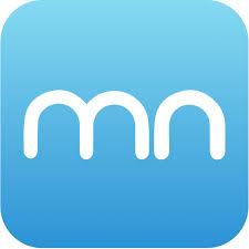 mr number call block u0026 lookup on the app store