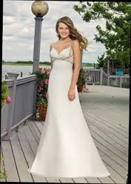 perfect dress for a beach wedding guest wedding dresses for