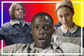 Seeking Season 3 Hulu What S New On Netflix Hulu Prime And Hbo This