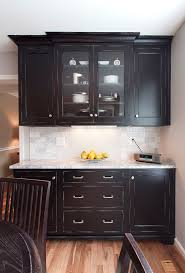 54 best kitchens with 2 or more stain or paint colors images on