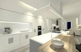 kitchen overhead lights lighting halogen kitchen ceiling lights with design ideas