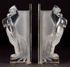 engraved bookends 172 best serre livres deco images on deco