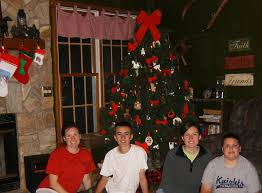 farming the carolinas christmas tree traditions