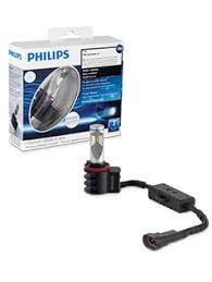 led light bulbs for cars led light bulbs car interior exterior philips