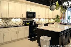 kitchen island marble marble top kitchen island australia cart bench subscribed me