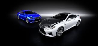lexus v8 fuel economy rc f the most powerful lexus v8 performance car yet bhp cars