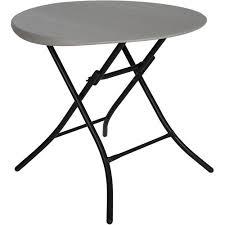Lifetime Outdoor Furniture Lifetime 33