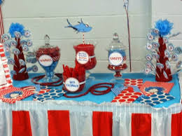 thing 1 and thing 2 baby shower baby shower thing 1 and thing 2 baby shower thing 1 thing 2 themed