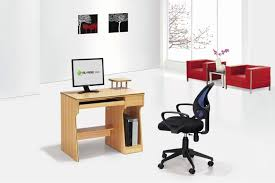 Small Desk Buy Luxury Image Of Cheap Desk For Sale Furniture Gallery