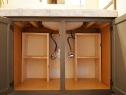 Under Cabinet Shelving by Bathrooms Cabinets Over The Cabinet Door Organizer Over The Door