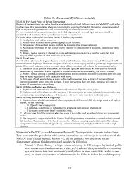 chapter 2 literature review installation guidelines