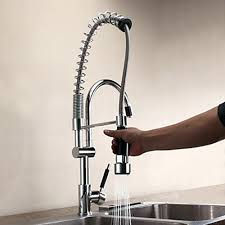 pull out spray kitchen faucet repair pull out spray kitchen faucet imindmap us