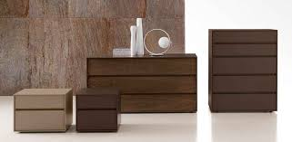 bedroom furniture uk contemporary bedroom furniture presotto box chests of drawers uk