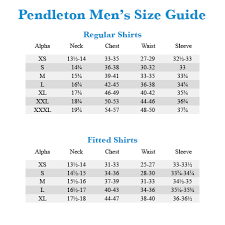 pendleton l s canyon shirt at zappos com