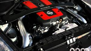 nissan 370z nismo engine aam competition twin turbo 370z builds youtube