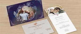personalised invitations cards vistaprint