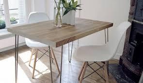 pieds de bureau ikea customisez facilement vos meubles ikea grâce à ces pieds et profitez