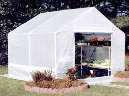 Tent Building Canopies U0026 Storage Sheds Greenhouse Party Tents U0026 Garages