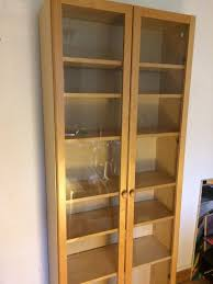 Tall Bookcase With Doors by Bookshelf Amazing Ikea Tall Shelf Exciting Ikea Tall Shelf