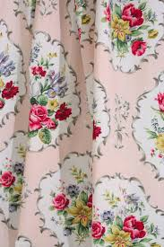314 best fabric linens and lucious textiles images on pinterest