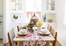 how to decorate your new home find how to decorate your home design for this easter