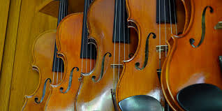 violin black friday sale home austin u0027s violin shopaustin u0027s violin shop where beautiful